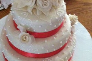 Photo #16: Cakes for any occasion