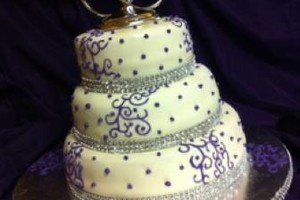 Photo #8: Cakes for any occasion