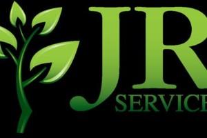Photo #1: JR'S GARDENING SERVICE