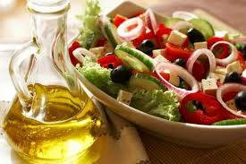 Photo #19: Mediterranean Food (Healthy!) Catering...HIGHEST Quality & Service !