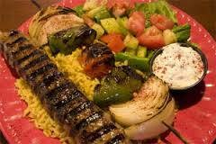 Photo #18: Mediterranean Food (Healthy!) Catering...HIGHEST Quality & Service !