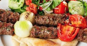 Photo #17: Mediterranean Food (Healthy!) Catering...HIGHEST Quality & Service !