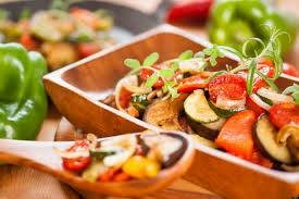 Photo #16: Mediterranean Food (Healthy!) Catering...HIGHEST Quality & Service !