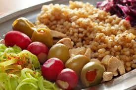 Photo #15: Mediterranean Food (Healthy!) Catering...HIGHEST Quality & Service !