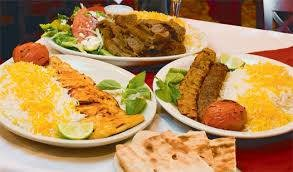 Photo #12: Mediterranean Food (Healthy!) Catering...HIGHEST Quality & Service !