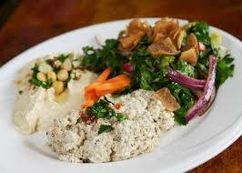 Photo #8: Mediterranean Food (Healthy!) Catering...HIGHEST Quality & Service !