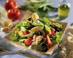 Photo #5: Mediterranean Food (Healthy!) Catering...HIGHEST Quality & Service !