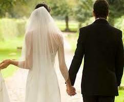 Photo #1: Unforeseen Wedding  Photography