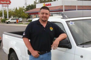 Photo #3: MOBILE Auto Glass. Chip Repair. NO CHARGE!