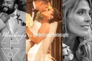 Photo #1: Wedding Photographer Michael