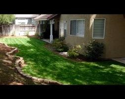 Photo #8: GREEN GROW Lawn, Yard and Tree Services