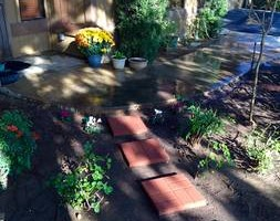 Photo #3: GREEN GROW Lawn, Yard and Tree Services