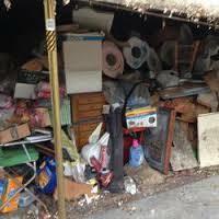Photo #5: B & Friends. Reasonable Trash Removal