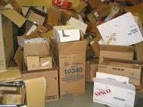 Photo #3: B & Friends. Reasonable Trash Removal