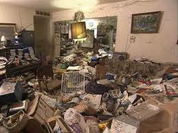 Photo #2: B & Friends. Reasonable Trash Removal