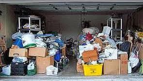 Photo #1: B & Friends. Reasonable Trash Removal