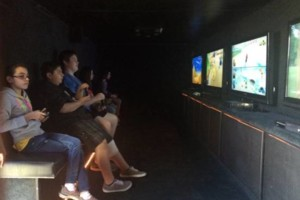 Photo #5: Xtreme Video Gaming Trailer! Book your event now!