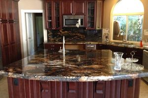 Photo #4: HOME REMODELING & MUCH MORE!