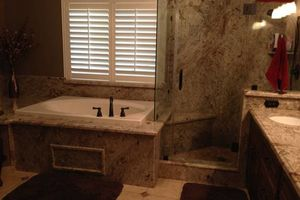 Photo #3: HOME REMODELING & MUCH MORE!