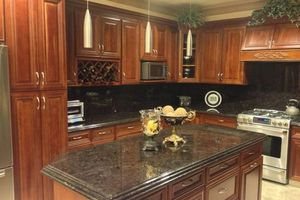Photo #1: HOME REMODELING & MUCH MORE!
