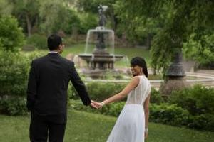 Photo #12: Professional Photographer for Proposal, Engagement, Wedding