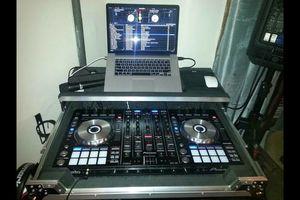 Photo #1: DJ LATINO IN CT