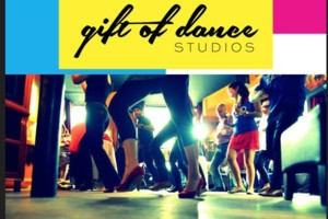 Photo #4: Time to DANCE! Ÿ'ƒNEW 3-Week Latin Bootcamp for Beginners