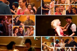 Photo #3: Time to DANCE! Ÿ'ƒNEW 3-Week Latin Bootcamp for Beginners