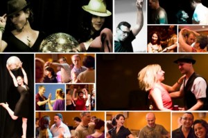 Photo #2: Time to DANCE! Ÿ'ƒNEW 3-Week Latin Bootcamp for Beginners