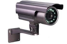 Photo #7: 4-8-16 CAMERA SYSTEMS INSTALLED - COLOR NIGHT VISION SECURITY CAMERAS