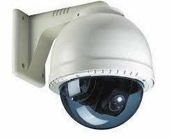 Photo #4: 4-8-16 CAMERA SYSTEMS INSTALLED - COLOR NIGHT VISION SECURITY CAMERAS