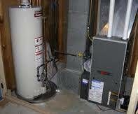 Photo #4: Gas or Oil Heating and Hot Water Repair or New Install