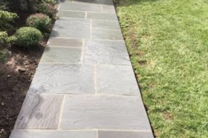 Photo #12: Masonry and Pavers Stone