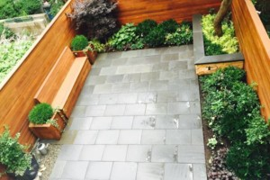 Photo #3: Masonry and Pavers Stone