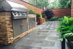 Photo #2: Masonry and Pavers Stone