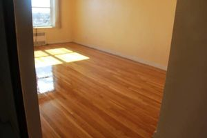 Photo #9: Custom Wood Floor Service