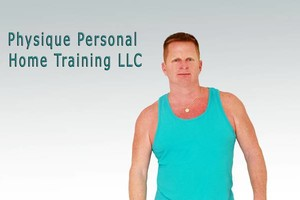 Photo #1: Physique Personal Home Training/ Nutrition LLC