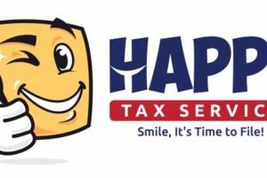 Photo #1: Happy Tax - Professional Tax Help