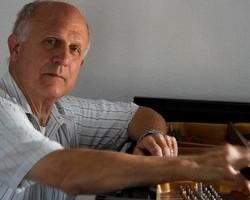 Photo #1: Roland Kaplan Piano Service