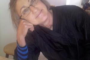 Photo #1: Linda Scott Pianos