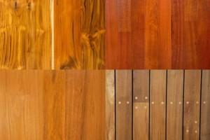 Photo #4: Blue Ridge. Hardwood & Laminate Flooring. New Install / Refinish