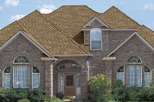 Photo #1: MY HAPPY ROOF. $179.00 Roof Tune-up