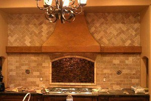 Photo #4: Professional Tile and Natural Stone Installer