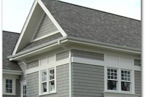 Photo #2: Spring is HERE! Call JT gutters!