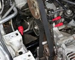 Photo #5: BUDGET KEEPER SPECIALIZING IN TIMING BELTS/BRAKES/STRUTS