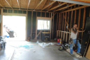 Photo #10: Sunwest Construction