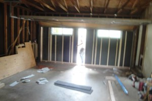 Photo #9: Sunwest Construction