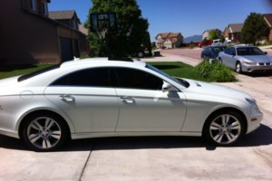 Photo #19: SPECTRUM AUTO. WINDOW TINT