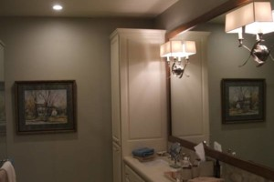 Photo #10: Residential, Office and Commercial Painting $799