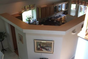 Photo #9: Residential, Office and Commercial Painting $799